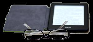 e-book4